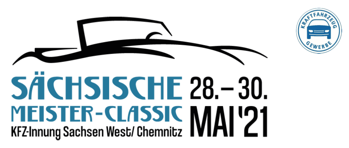 Saechsische-Meister-Classic
